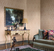 Fardis - Decorative Art Panels - Luxury Wallpaper for Home