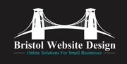Bristol Website Design