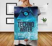 Get Professionally Designed Poster at Printwin