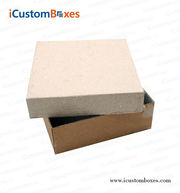 Custom Playing Boxes Wholesale Canada