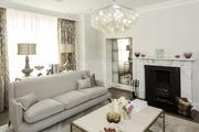 Residential interior designer in Cambridge