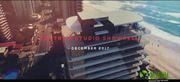 3D Architectural Walkthrough & Flythrough Animation Cinematic Reel