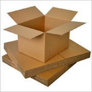 Ld-Packaging Offers Ready Made Tins at Cheap Rates in UK