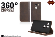 360 Degree E-commerce Product Photo Editing Services