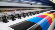 Hire Eye Catching Digital Printing Services in Portsmouth