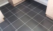 Check and Give Review of London Tiling Contractor Company- Neo Tiling