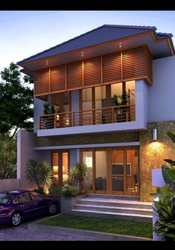 Architects near me, Architectural services,  Best architecture firm