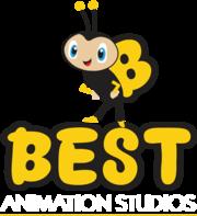 Best Studios- Crafting Types Of Educational Videos