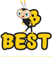 Best studios- Animation company for educational videos