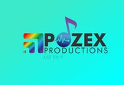Create,  make or edit any videos as per your need,  Get professional ser